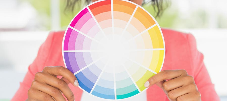Color Consultation with Interiors Final Touch